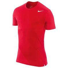 Nike Nike Men's Statement Graphic Tennis Tee. $41.99