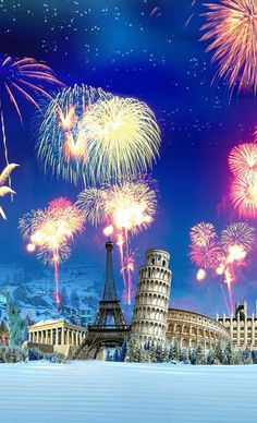 Download free new year wallpapers. Beautiful new year wallpapers hd and new year pictures for desktop.