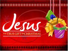 This Christmas, celebrate Jesus with us! www.lyleanddeborahdukes.com