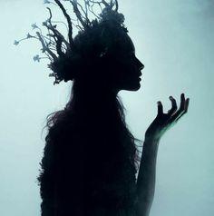 24 Ideas For Photography Dark Fantasy Night Fantasy Magic, Fantasy Art, Dream Fantasy, Fantasy Story, Fantasy Queen, Fantasy Witch, Unicorn Fantasy, Fantasy Princess, Dream Art