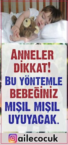 Yazıyı Oku ... Baby Feeding, Childcare, Parenting, Good Things, Education, Blog, Quotes, Quotations, Child Care
