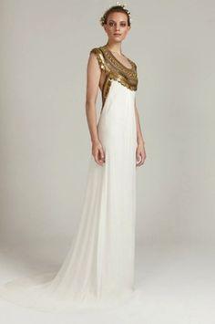 Google Image Result for http://thebijoubride.com/wp-content/uploads/2012/01/Temperley-Goddess-Wedding-Dress.jpg