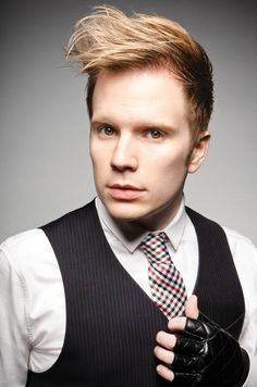 Patrick Stump  | press-photo-patrick-stump-vest.jpg