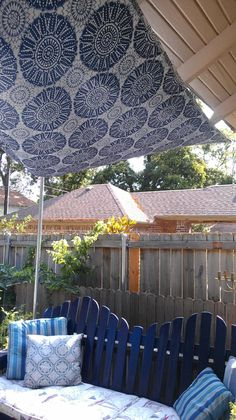 67 Best Temporary Shade For Patio Images Patio Patio
