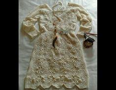 #vestidos #dress  #crocheter  #crochetdress #crochetingisfun  #crochetando  #crocheting  #crocheted  #crochetaddict ・・・ #knitting #knittingaddict #knittingpattern #crochet #crochetlove #crochetblanket#örgümodelleri #örgüaşkı #örgüoyuncak #paspas #crochetdiagram #etamin #igneoyasi #elyapimi#hobi #elişi #handmade #Bymarizacrochetdesigner ❤