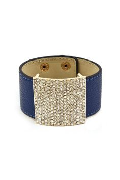 want this cuff