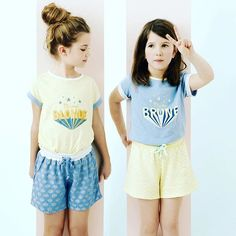 Blune staat online  for THE cool girls #newstuff #blune #coolgirls #pepatino #onlineshop #kidswear