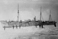 The cable ship Minia was used to recover 17 <b>bodies</b> from the sinking ...