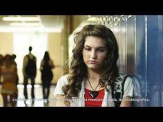 Vídeo divulgativo de la Universidad de Navarra sobre el cerebro adolescente, memoria y creatividad. - YouTube