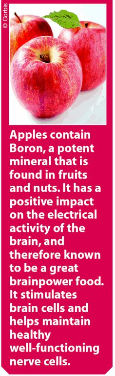 Did you known ? #fruits #health #healthtips #apple