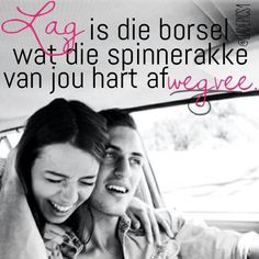 Plaasmeisie Afrikaanse Quotes, Marriage Relationship, Wedding Quotes, Love Yourself Quotes, Some Quotes, In My Feelings, Happy Life, Life Lessons, Favorite Quotes