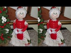 Holiday Crafts, Holiday Decor, Christmas Decorations, Christmas Ornaments, Christmas Time, Snowman, Miniatures, Make It Yourself, Outdoor Decor