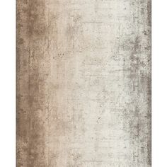 Sample of Concrete Effect Wallpaper by Hemingway Design - Graham and Brown by Burke Decor LLC $10
