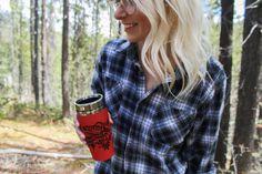 Designed To Preserve Travel Mug Native Design, Travel Mug, Color Pop, How To Look Better, Mugs, Accessories, Fashion, Moda, Fashion Styles