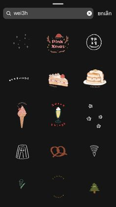 Frases Instagram, Gif Instagram, Creative Instagram Stories, Instagram And Snapchat, Instagram Story Template, Instagram Story Ideas, Instagram Editing Apps, Snapchat Stickers, Insta Photo Ideas