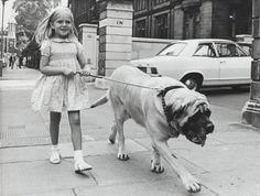 Kids ❤ Animals