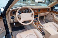 Bentley Gold Coast 2000 Rolls-Royce Corniche | Used Bentley | Used Rolls Royce | Used Lamborghini | Used Bugatti Bugatti, Lamborghini, Rolls Royce Limousine, Used Bentley, Rolls Royce Corniche, Bentley Rolls Royce, Luxury Car Dealership, Exotic Cars, Classic Cars