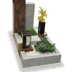 Cemetery Monuments, Cemetery Headstones, Steinmetz, Funeral, Terrarium, Floating Shelves, Marble, Home Decor, Crochet Ideas