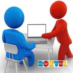 Индивидуальное обучение и консультирование по цене занятия в группе