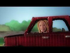 Snapje? ft. Maaike Ouboter - Wat een afstand - YouTube