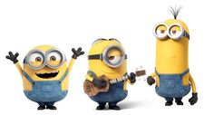 Minions.png (800×433)