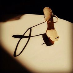 Architectural heel unit by Maya Nishimura