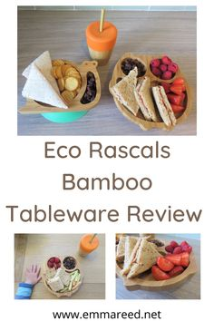 Plastic Problems, Ceramic Tableware, Blog Love, Kids And Parenting, Sustainability, Bamboo, Environment, Simple, Ethnic Recipes