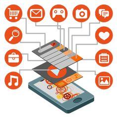 #webutvikling #lageenapp #hvormyekosterdetålageenapp #apputviklere