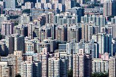 China Takes a Step Toward Financial Liberalization