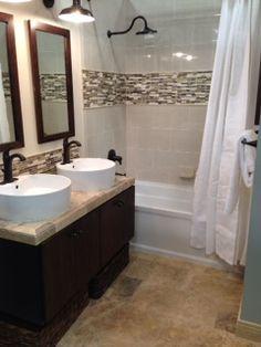 266 Best Bathroom Images In 2019 Bathrooms Master Bath