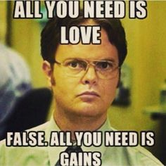 🦅 best memes about funny gym motivation Fitness Workouts, Humour Fitness, Yoga Fitness, Gym Humour, Fitness Memes, Sport Fitness, Funny Fitness, Exercise Humor, Cardio Gym