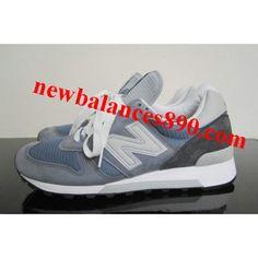 Buy New Balance M1300DB Denim Blue Grey White Mens Sneakers ( $ 57.96)