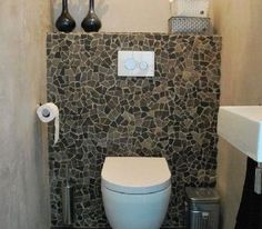 77 idees de carrelage wc deco