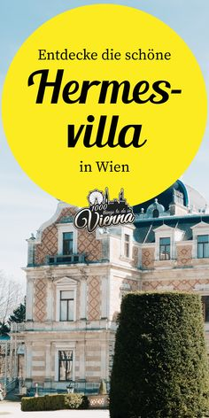 Kaiser Franz Josef, Parks, Villa, Iphone Wallpaper, Wanderlust, World, Movie Posters, Traveling, Nature Reserve