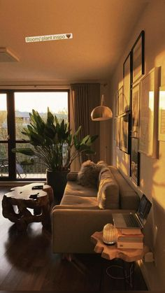 Home Room Design, Dream Home Design, Home Interior Design, House Design, Room Interior, Dream House Interior, Aesthetic Room Decor, Room Ideas Bedroom, Dream Rooms