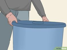 4 Ways to Clean a Cartridge Type Swimming Pool Filter - wikiHow Swimming Pool Filters, Above Ground Swimming Pools, Above Ground Pool, In Ground Pools, Small Pool Design, Cleaning Chemicals, Pool Cleaning, Pool Water, Dream Home Design