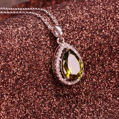 14K Yellow Gold Cubic Zirconia CZ Girl Prayer Charm Pendant with 0.9mm Wheat Chain Necklace