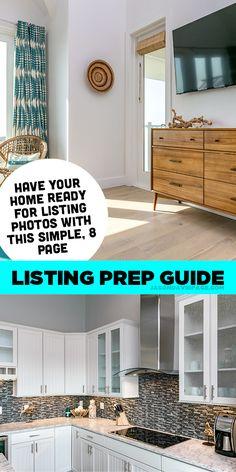 jasondavidpage.com » Complimentary Home Prep Guide for Real Estate Photography #listingfotos #realestate #getitsold