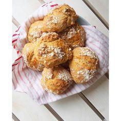 #leivojakoristele #mitäikinäleivotkin #kuivahiiva Kiitos @drjinna