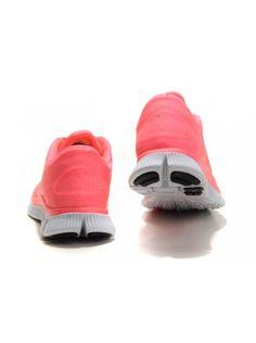 Nike Free Run 3 - Feminino Special Color