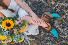 Jackson Hole Wyoming Wedding Photography   Styled Teton Bridal Shoot