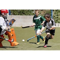 #field #fieldhockey #field_hockey #fieldhockeylove #fockey #fockeypic #fockeylove #kids