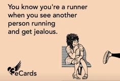 Teton Running Company, Inc - Running Meme of the Day | Funny and ...
