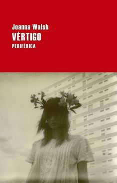Buy Vértigo by Joanna Walsh, Vanessa García Cazorla and Read this Book on Kobo's Free Apps. Discover Kobo's Vast Collection of Ebooks and Audiobooks Today - Over 4 Million Titles! Got Books, Vertigo, Film Stills, Book Recommendations, Audiobooks, Editorial, Ebooks, This Book, Knowledge