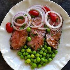 Semolina/bulgur kibbeh (Kuttelk) - Taste of Beirut Armenian Manti Recipe, Spiced Rice, Semolina Cake, Lebanese Recipes, Flank Steak, Beirut, Yummy Food, Favorite Recipes, Meals