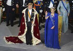 66 beste afbeeldingen van kroningsdag/ koningsdag