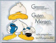 guten morgen - http://guten-morgen-bilder.de/bilder/guten-morgen-29/