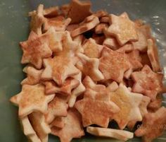 Rezept Zitronen-Mascarpone-Plätzchen a´la heisil 98 von heisil98 - Rezept der Kategorie Backen süß