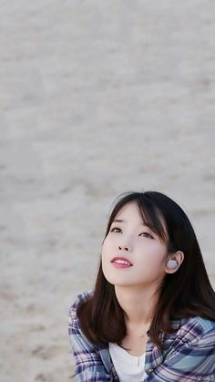 Korean Beauty, Asian Beauty, Iu Twitter, Iu Fashion, Foto Pose, Korean Actresses, My Princess, Korean Singer, Korean Girl