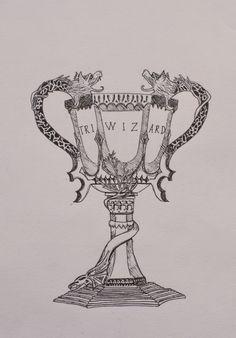 Harry Potter Painting, Harry Potter Artwork, Harry Potter Drawings, Harry Potter Tattoos, Harry Potter Pictures, Harry Potter Sketch, Harry Potter Journal, Harry Potter Love, Slytherin